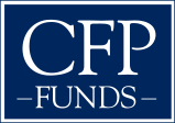 CFP Funds